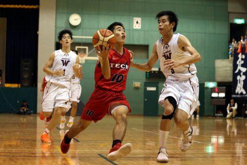 この画像は、サイトの記事「ウインターカップ 高校バスケ 長崎予選 ネットで話題 YouTube注目無料視聴動画ご紹介!」のイメージ写真画像として利用しています。