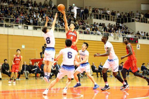 この画像は、サイトの記事「ウインターカップ 高校バスケ 新潟予選 ネットで話題 YouTube注目無料視聴動画ご紹介!」のイメージ写真画像として利用しています。