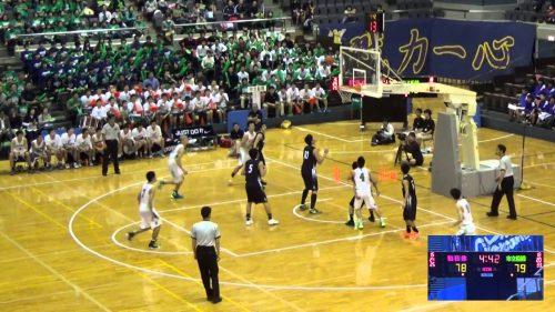 この画像は、サイトの記事「ウインターカップ 高校バスケ 予選 ネットで話題 YouTube注目無料視聴動画ご紹介!」のイメージ写真画像として利用しています。