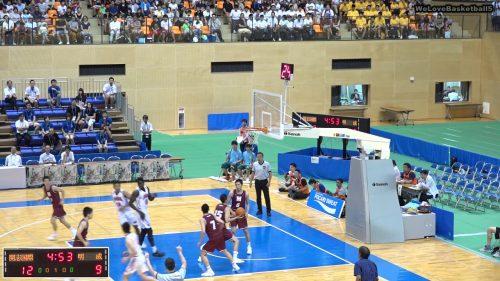 この画像は、サイトの記事「高校バスケ インターハイ 男子 ネットで話題 YouTube注目無料視聴動画ご紹介!」のイメージ写真画像として利用しています。