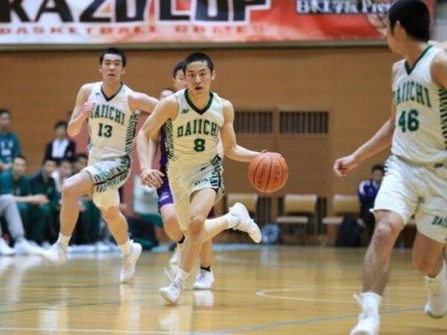 この画像は、サイトの記事「高校バスケ インターハイ 2019 男子 ネットで話題 YouTube注目無料視聴動画ご紹介!」のイメージ写真画像として利用しています。